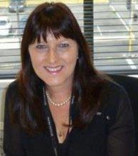 Karen Kaa-Evans (FNZCFI)