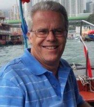 Michael Wright (FNZCFI)
